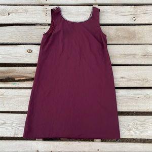 NWT stitch fix skies are blue marcella dress S